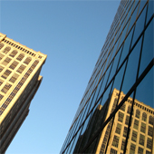 boston_glass_170sq