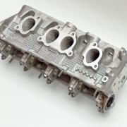 car parts_lrg