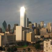 dallas texas city_sq