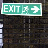 exit 15_sq