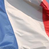france_flag_170sq