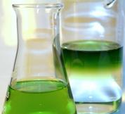 green chemical
