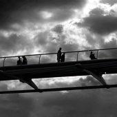 infrastructure bridge_sq