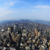 new york 7_sq