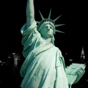 new york3_lrg