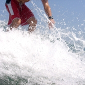 surfing2_sq