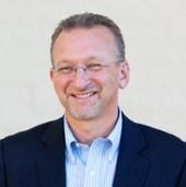 Jacques Benkoski US Venture Partners