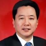 Li Xiaopeng CIC