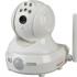 NorthStar Alarm camera