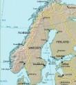 Scandinavia Nordic