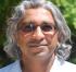 Srinivas Akkaraju Sofinnova Ventures
