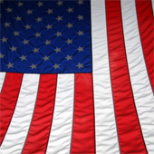 US_flag_america_170sq