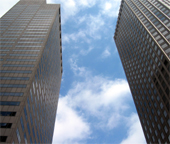 boston_building_170sq