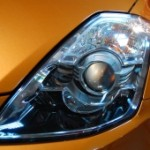 car headlightsq_lrg