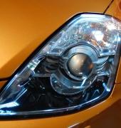 car headlightsq_lrg