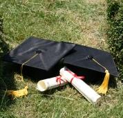 college education graduat