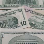 dollars_170sq