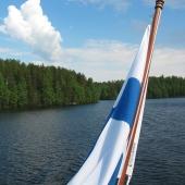 finland flag_sq