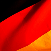 german_flag_170sq