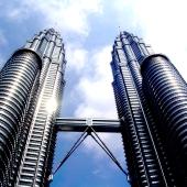 malaysia kl_sq