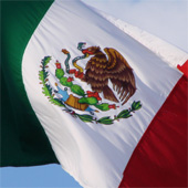 mexico_flag_170sq