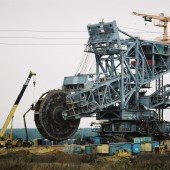 mining strip commodity commodities mine
