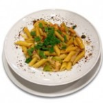 news_food_pasta.lrg