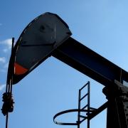 oil oil_lrg