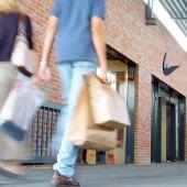 retail shopping_sq