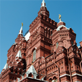 russia_moscow_170