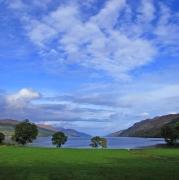 scotland loch ness_lrg