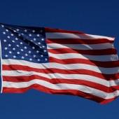 us flag6_sq