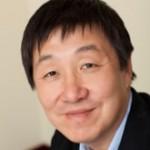 Han Kim Altos Ventures