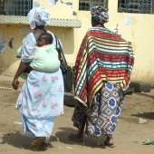 africa woman women_sq