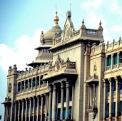 bangalore india 2_sq