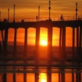 california 2_sq