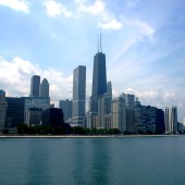 chicago 3_sq