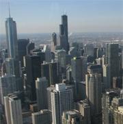 chicago_lrg