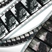 cinema 12_sq