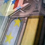 euro 7_sq
