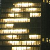 euro_building_170sq