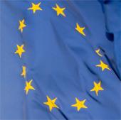 europe_flag2_170sq