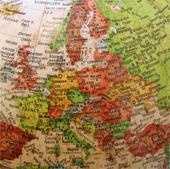 europe_map_170sq
