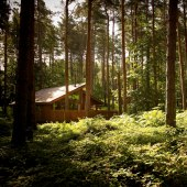 forest holidays_sq