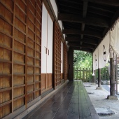 japanese home_sq