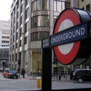 london3_lrg