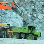 mining_lrg