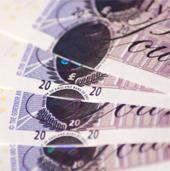 pound_sterling_170sq