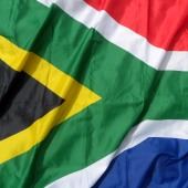 south africa_sq