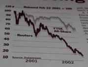 stock market_lrg